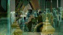 [VCD MASTER] 9-9-81 บอกเล่า 9 ศพ 4/4 Upload by บ.เบสท์ แบมบู'