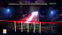 Rocksmith (PS3) - Trailer de lancement