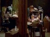 [VCD MASTER] Scream Of The Banshee มิติสยอง 7 ป่าช้า หวีดคลั่งตาย 1/4 Upload by บ.เบสท์ แบมบู'