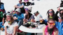 Rock the Pistes Best of NEW