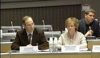 Commission du développement durable : table ronde biodiversité et collectivités locales