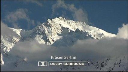 Bande Annonce du Film : Nanga Parbat - La Montagne Tueuse