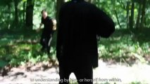 Wing Tsun Universe (WTU) - The Claim of WTU