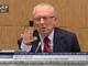 Travaux en commission : Audition de Jacques Delors, ancien président de la Commission européenne