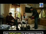 Kuch Ishq Tha Kuch Majburi Thi Episode 42 By Tvone - 12th December 2012 - Part 2