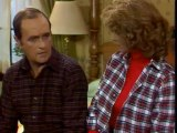 """Newhart 12 """"The Way We Thought We Were"""""""