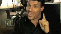 Anthony Robbins Nouvelle Annee Nouvelle Vie http://ddu.upw-anthonyrobbins.eu