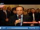 "Reportages : La candidature de François Hollande ""va venir"""
