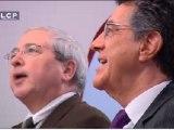 Reportages : PS et Europe Ecologie les Verts : les relations ne sont pas encore au beau fixe !