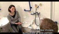 Mieux vivre chez soi : La salle de bain : Prendre son bain