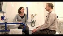 Mieux vivre chez soi : La salle de bain : Utiliser son lavabo