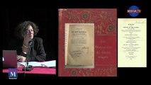 ADS: Claudine Cohen - Portrait de savant : Georges Cuvier (1769-1832) Fondateur de science et créateur de mythes