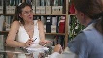 Blocalians - Le bloc béton, les maisons BBC