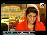 Mil Ke Bhi Hum Na Mile By Geo TV Episode 35 - Part 2