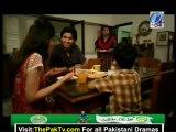 Kuch Ishq Tha Kuch Majburi Thi Episode 43 By Tvone - 13th December 2012 Part 1