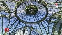 Grand Palais Des Glaces 13h France 2