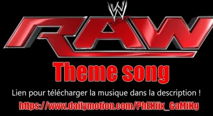 SMACKDOWN TÉLÉCHARGER CATCH ATTACK
