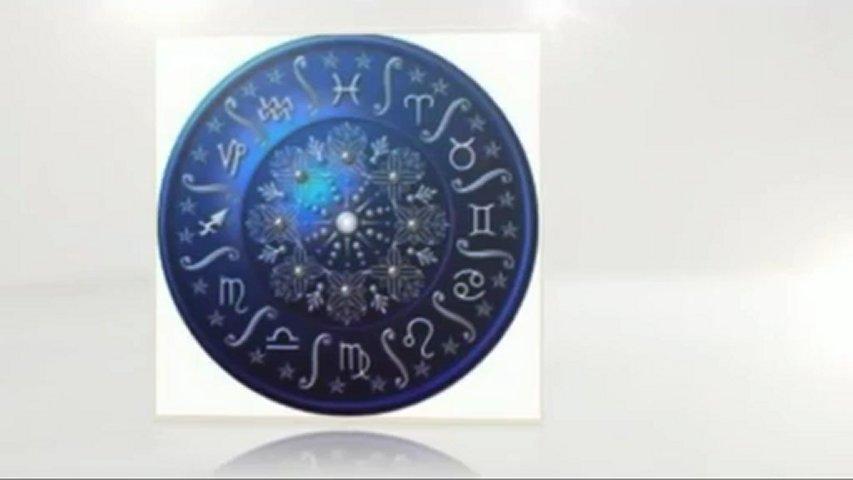 Angharad Reese Horoscopes