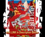 Video Looney Tunes Platinum Collection: Volume Two [Blu-ray]