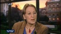 Le Député du Jour : Marylise Lebranchu, députée PS du Finistère
