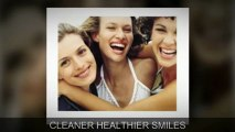 Dentists Implants Newport Beach Veneers Dentures Cosmetic Dentistry Invisalign Dental Services