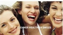 Dentists Implants Santa Ana Veneers Dentures Cosmetic Dentistry Invisalign Dental Services