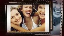 Dentists Implants Seal Beach Veneers Dentures Cosmetic Dentistry Invisalign Dental Services