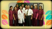 Dentists Implants Orange County Veneers Dentures Cosmetic Dentistry Invisalign Dental Services