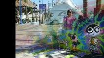 2012 12 Mamounette a Miami