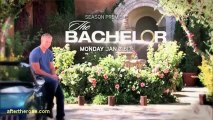 preview for Sean Lowe Bachelor 17