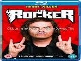 The Rocker (2008) 1080p BrRip x264-YIFY