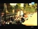 Quizas Porque III - Los Redondos - Vamos las bandas