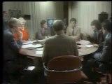 D.Balavoine  - Coup de geule (1980)