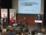 [ARCHIVE] Ambition enseigner : lancement de la campagne de recrutement des enseignants