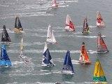 Replay : Le live du Vendée Globe du 14 décembre