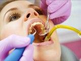 Los Angeles Cosmetic Dentist