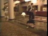 Fatboy Slim - Weapon Of Choice [2001]