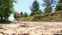 Botiga de bicicletes - Sant Cugat del Vallés - Clinicbikes