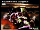 Neon Genesis Evangelion AMV