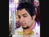 حصريا سمبل اغنيه الفنان امجد يعقوب بعنوان وين انت حبيبي