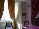 Chateau De La Chapelle Des Bois - Location de salle