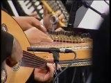 Meyer LAHMI présente un hommage à OUM KALTHOUM au féstival de la Musique Orientale...AU BAHREIN(02)