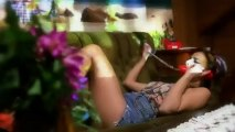 Marina Tadic - Otrove (OFFICIAL HD VIDEO)