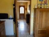 JM2492 Immobilier Haute-Garonne. Proche Revel et Saint Félix de Lauragais, belle maison contemporaine de plain pied de 176 m² de SH - 3 chbres , piscine, 2 terrasses couvertes , terrain de 1500m²