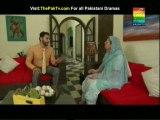 Kitni Girhain Baqi Hain By Hum TV [Ghulabi Khatt] - Part 1