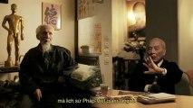 Phim Công Binh tiếng Anh-- phụ đề Việt