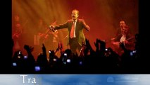 BANA SOR / Boynu Bükük Şarkılar Programından Canlı Performans İle ...