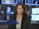 L'euro sous pression, reprend son souffle