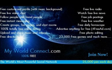 Online watch free hd network the social Watch