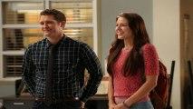 Glee - S 4 E 1 - The New Rachel - video dailymotion